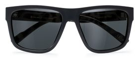 Dark Matter / P-1 Gray Polarized