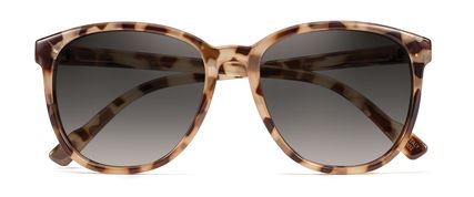 Afternoon Delight, D'Blanc Eyewear