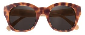Tort Honey / P1 Brown Polarized