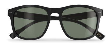 Low End Theory, D'Blanc Eyewear